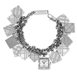 burberry-engraved-charm-bracelet-watch